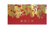 Angpow 815 Festive Products HMR815