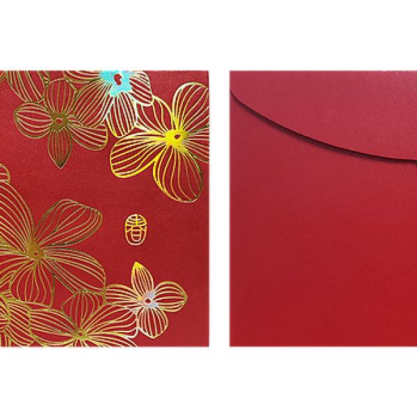 Angpow 818 Festive Products HMR818-1