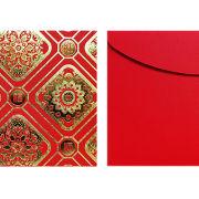 Angpow 821 Festive Products HTT821-1