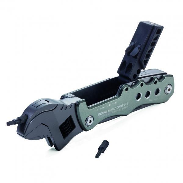Troika Multi-tool