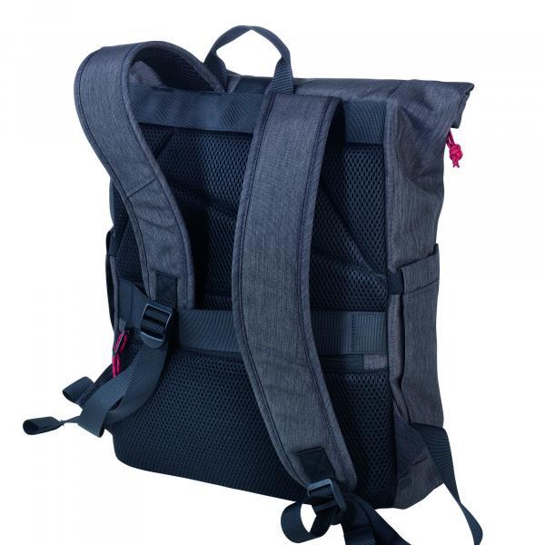 Troika Backpack