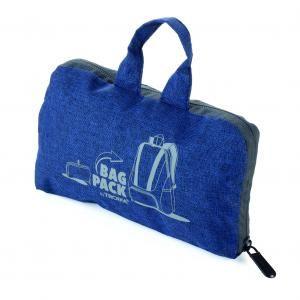Troika 15KG Backpack Bags ruc01db