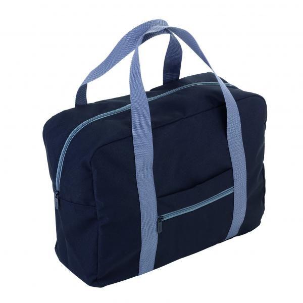 Troika TRAVEL BAG-TRAVEL PACK Bags trp24bk