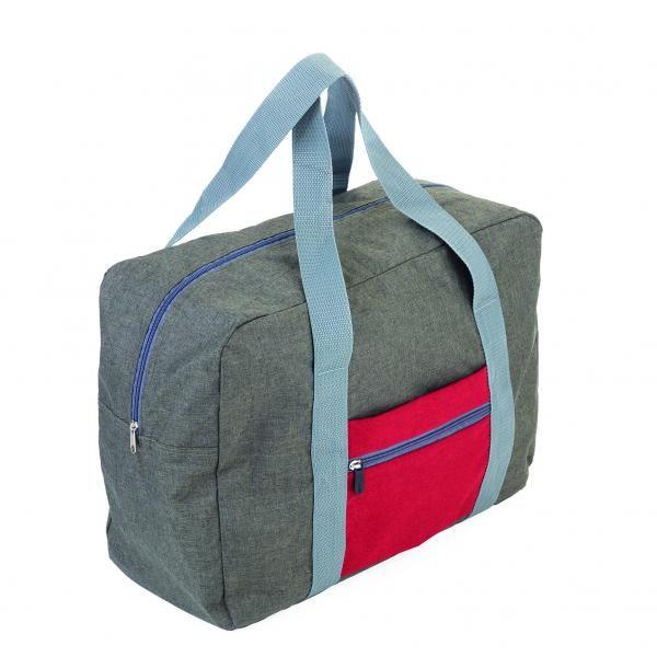 Troika TRAVEL BAG-TRAVEL PACK Bags trp24gr