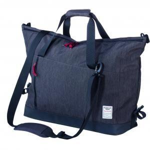 "Troika Travel bag ""BUSINESS WEEKENDER "" Bags bbg53gy"