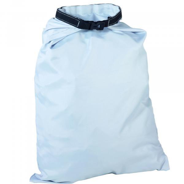 Troika Travel bag