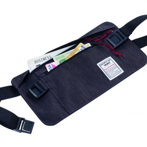 Troika Belt bag