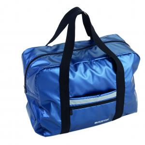 "Troika Travel bag ""TRAVEL PACK REFLECTIVE"" Bags trp24rb"