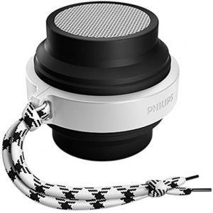 Brand Charger Philip Flex Bluetooth Speaker Electronics & Technology ems1069