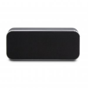 Brand Charger Soundbox True Wireless Speaker Electronics & Technology soundboxfront