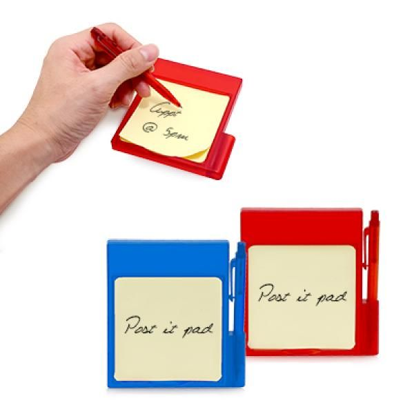 Magnetic Memo Pad Office Supplies Other Office Supplies Best Deals Give Back CHILDREN'S DAY JSS1013