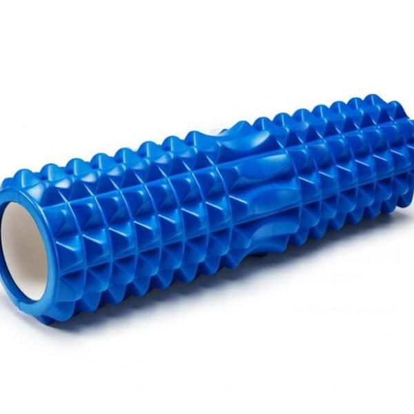 Foam Shaft Muscle Relaxation Roller Recreation Stress Reliever rsf10032