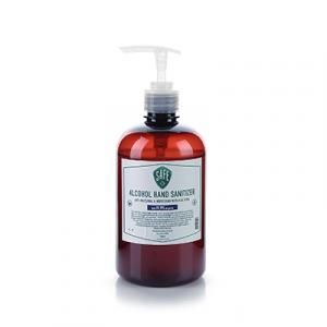 Hand Sanitizer 500ml Personal Care Products KHO1002_1