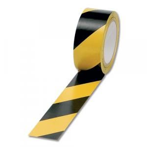 Adhesive Floor Tape Printing  Display & Signages BPO1000