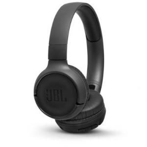 JBL TUNE 600BTNC Wireless OnEar Headphones Electronics & Technology EMS1071-1