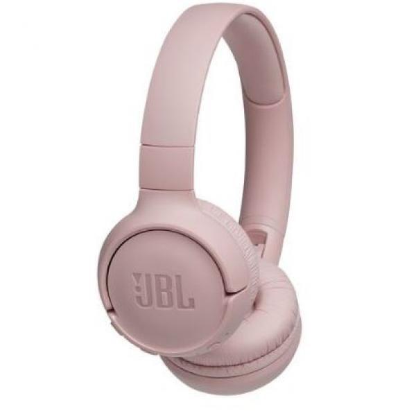 JBL TUNE 600BTNC Wireless OnEar Headphones Electronics & Technology EMS1071-2