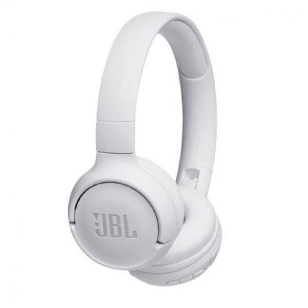 JBL TUNE 600BTNC Wireless OnEar Headphones Electronics & Technology EMS1071-3