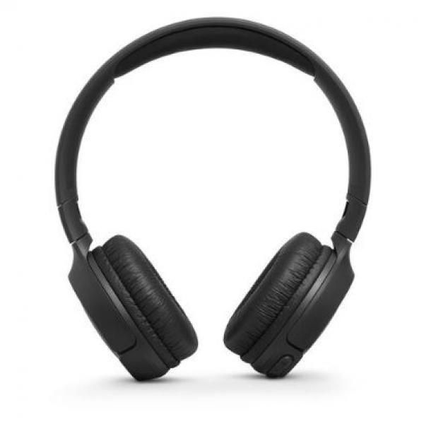 JBL TUNE 600BTNC Wireless OnEar Headphones Electronics & Technology EMS1071-5
