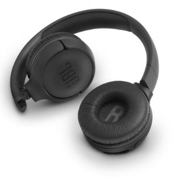 JBL TUNE 600BTNC Wireless OnEar Headphones Electronics & Technology EMS1071-6