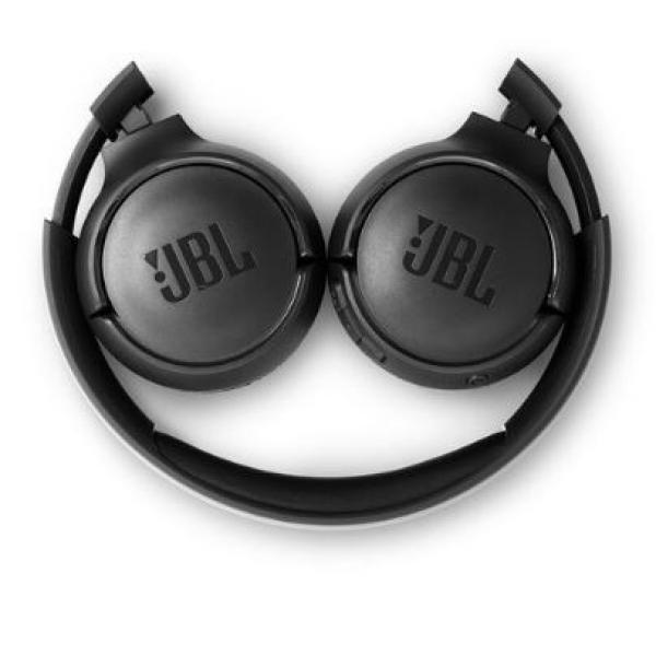 JBL TUNE 600BTNC Wireless OnEar Headphones Electronics & Technology EMS1071-7