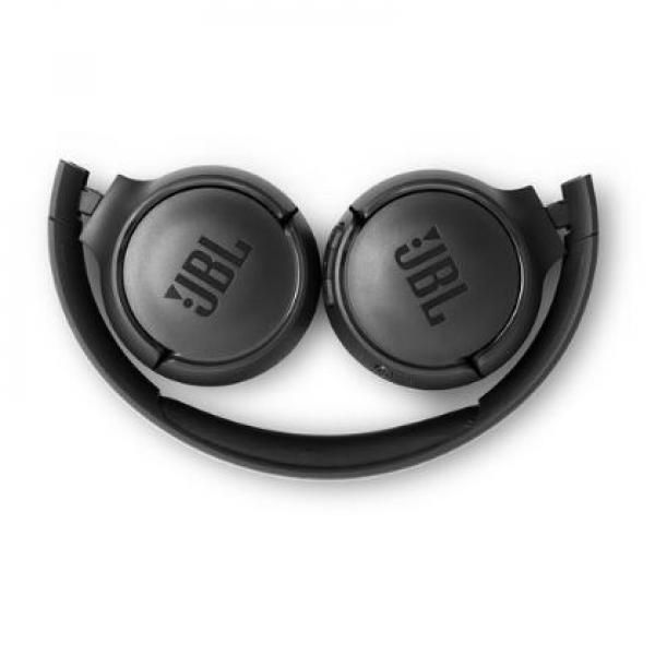 JBL TUNE 600BTNC Wireless OnEar Headphones Electronics & Technology EMS1071-8