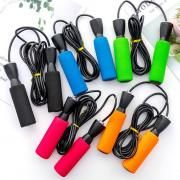 Skipping Rope Personal Care Products 1