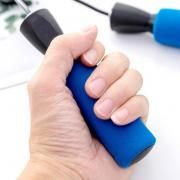 Skipping Rope Personal Care Products 2