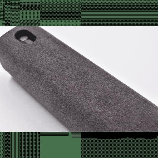 Brand Charger Sprae 3 in 1 Sanitizer Case Electronics & Technology KHO10292