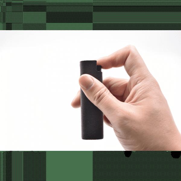 Brand Charger Sprae 3 in 1 Sanitizer Case Electronics & Technology KHO10293