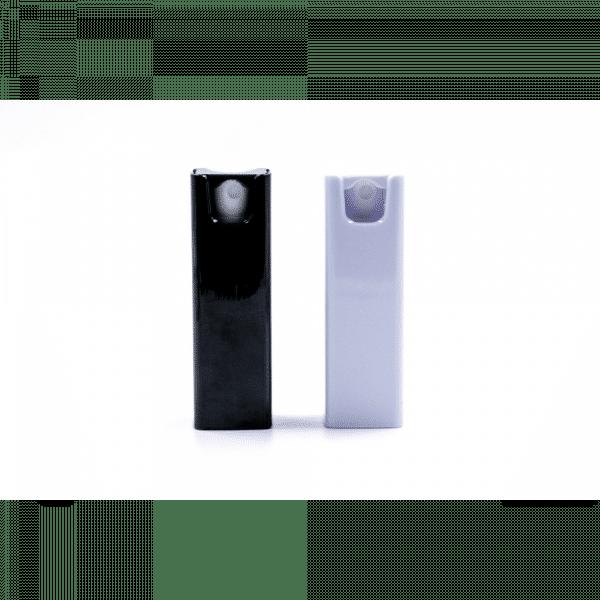Brand Charger Sprae Lite 3 in 1 Sanitizer Case Electronics & Technology KHO10303