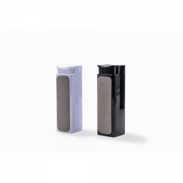 Brand Charger Sprae Lite 3 in 1 Sanitizer Case Electronics & Technology KHO10302