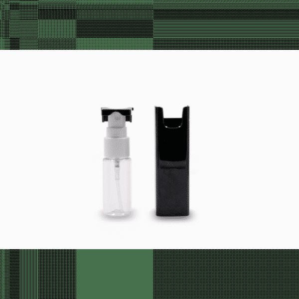 Brand Charger Sprae Lite 3 in 1 Sanitizer Case Electronics & Technology KHO10301