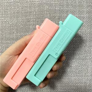 Portable Self-Sterilizing Hand Stick Personal Care Products Back To School kho102711