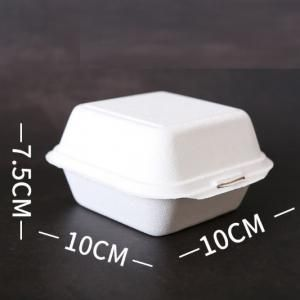 Burger Box Food & Catering Packaging FTF1013