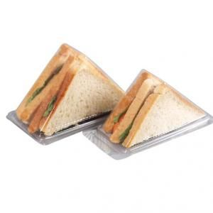 Big Sandwiches Box Food & Catering Packaging FTF1035