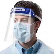 Face Shield Personal Care Products Personal Protective Equipment (PPE) KHO1034