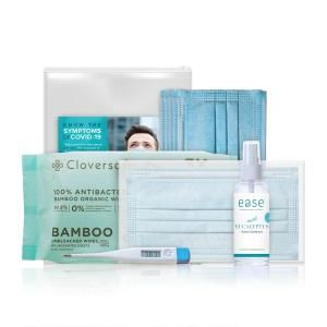 Care Pack 19 Set C Personal Care Products Back To Work Other Personal Care Products KHO1026