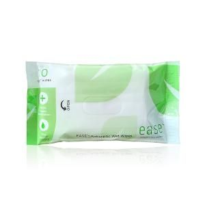 EASE 10's Antiseptic Wet Wipes Personal Care Products EaseWipe_10HD