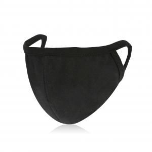 EASE LITE-C Reusable Fabric Mask Personal Care Products EaseAntimicrobialMask_Black