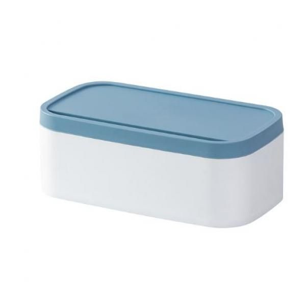 Mask Storage Box Personal Care Products KHO1056-3