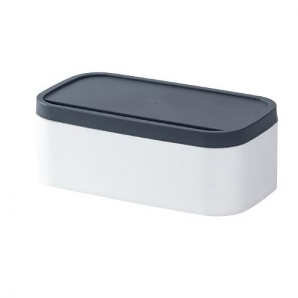 Mask Storage Box Personal Care Products KHO1056-4