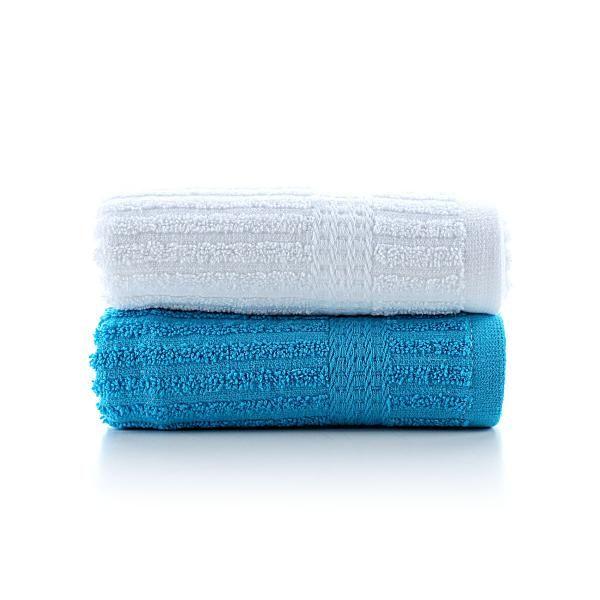 Blueranflex Sport Towel Towels & Textiles Towels WSP1010_GroupHD