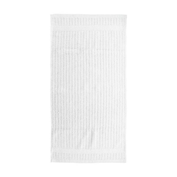 Blueranflex Sport Towel Towels & Textiles Towels WSP1010_WhiteHD1