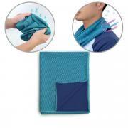 Icycool Sport Towel Towels & Textiles Towels WSP1011_1