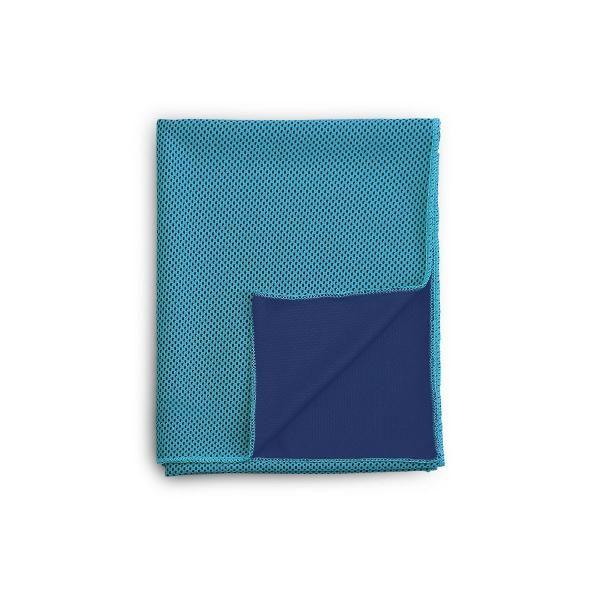 Icycool Sport Towel Towels & Textiles Towels WSP1011_2