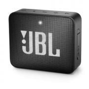 JBL Go 2 Electronics & Technology EMS1075BLK