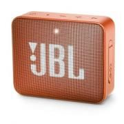 JBL Go 2 Electronics & Technology EMS1075ORG