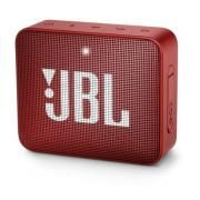 JBL Go 2 Electronics & Technology EMS1075RED