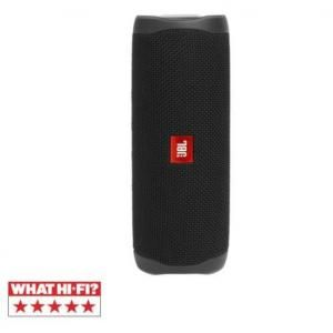 JBL Flip 5 Electronics & Technology EMS1077