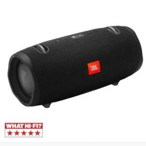 JBL Xtreme 2 Electronics & Technology EMS1079